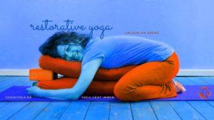 yoga-workshop-restorative-yoga
