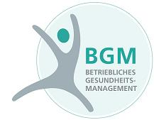 BGM Betriebliches Gesundheitsmanagement