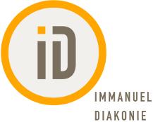 Immanuel Diakonie