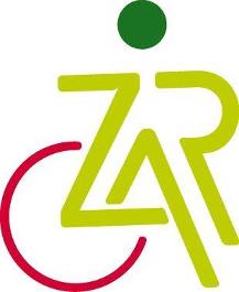 ZAR Zentrum für ambulante Rehabilitation Berlin
