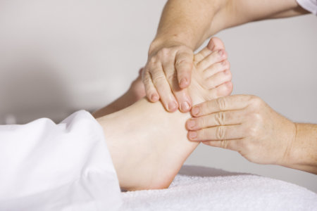 Kalari-Massagen (andreas160578 @ pixabay)